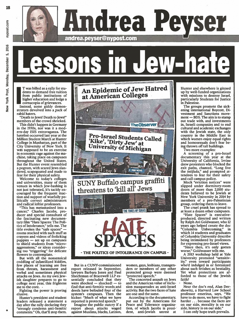 nypost-cover